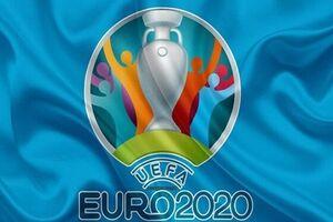 یورو ۲۰۲۰/ پیروزی اتریش مقابل مقدونیه