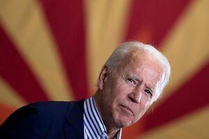 واکنش رئیسجمهور آمریکا به تشکیل کابینه جدید رژیم صهیونیستی