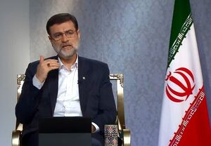 بزرگترین فرصت ایران موقعیت ژئواستراتژیک آن در منطقه است