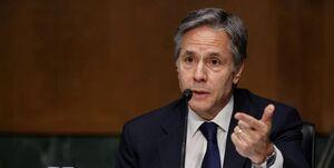 بلینکن: محدود کردن برنامه هستهای ایران فوریت دارد