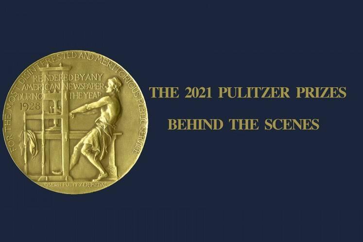 فیلمبردار نوجوان قتل جورج فلوید برنده پولیتزر ۲۰۲۱ شد!