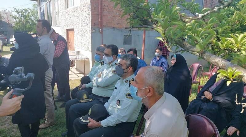شهید , شهدای نیروی انتظامی|شهدای ناجا ,