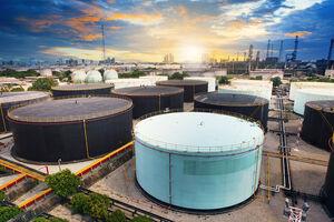 افزایش قیمت نفت خام