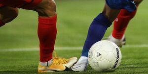 پیشگیری از بحران مرغی در فوتبال ایران!