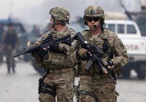 منابع مالی داعش از کجا تامین میشود؟/ تشدید حمله به کاروان نظامیان آمریکایی در عراق