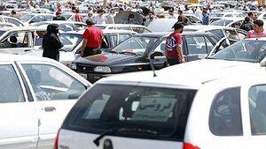 قیمت روز خودروهای داخلی و خارجی در ۲۴ خرداد +جدول
