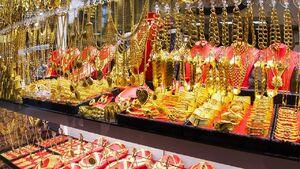 قیمت انواع سکه و طلا امروز ۲۴ خرداد +جدول