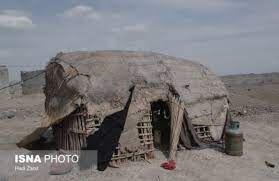 اهدای برق خورشیدی به اهالی یک روستا