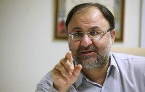 اتمام حجت با نامزدهای جبهه انقلاب
