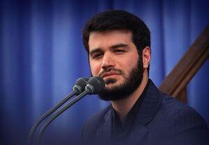 مطیعی: دولت آچارکشی میخواهد!