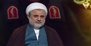 حزبالله: ایران به رهبری آیت الله خامنهای عمق راهبردی مقاومت فلسطین است