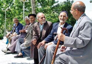 زمانبندی پرداخت «حقوق» خرداد بازنشستگان اعلام شد
