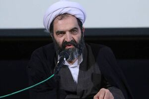 تحریف اندیشههای انتخاباتی امام (ره) توسط یک سکولار حوزوی