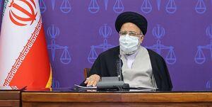 حجتالاسلام رئیسی: امروز مبارزه با فساد گفتمان غالب کشور شده است
