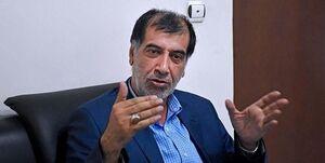 باهنر: کاندیداهای جریان انقلاب با انصراف خود به افزایش آرای حجت الاسلام رئیسی کمک کنند
