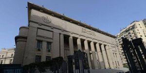 تأیید حکم اعدام علیه تعدادی از رهبران «اخوان المسلمین» در مصر