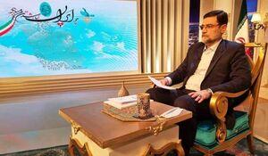 قاضیزاده: در دولتم همه شهرستانها پایتخت ایران خواهند بود
