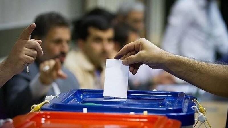 چرا باید در انتخابات شرکت کنیم؟