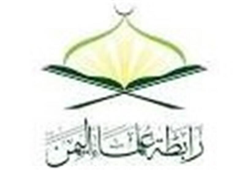 هدف قرار گرفتن ۳۰۳ مسجد در صعده یمن