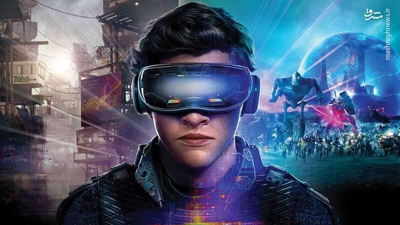 تحولاتی حیرتانگیز که تکنولوژی واقعیت مجازی در دنیای سینما رقم زد