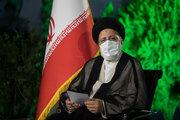 مردم خوزستان دِین خود را به انقلاب و امنیت کشور ادا کردهاند/ بررسی مسائل و تدوین برنامه برای خوزستان را آغاز کردهایم