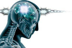 ۵ فناوری ترسناک