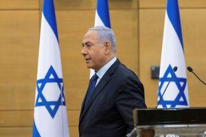 نتانیاهو حاضر به تخلیه خانه نخست وزیر نشده!