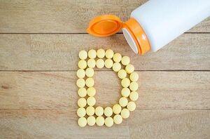 افزایش ریسک اعتیاد به مخدرها با کمبود ویتامین D