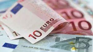 قیمت دلار و یورو امروز ۲۵ خرداد +جدول