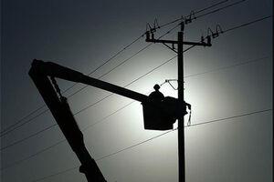 احتمال تعقیب قضایی برخی مدیران برای قطعیهای برق