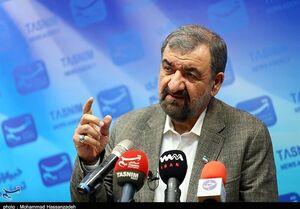 محسن رضایی: مردم خوزستان وفادار هستند