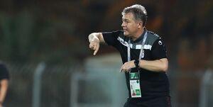 اسکوچیچ عدد جدید در فوتبال ملی رو کرد