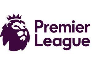 رونمایی از توپ فصل آینده لیگ برتر انگلیس + عکس
