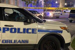 ۸ کشته و زخمی بر اثر تیراندازی در شیکاگو آمریکا