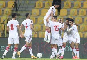 امارات و ویتنام به مرحله پایانی صعود کردند