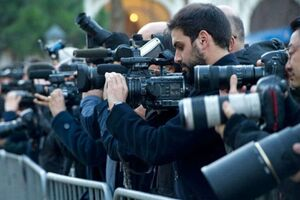 استاندارد ایمنی سفر خبرنگاران چیست؟