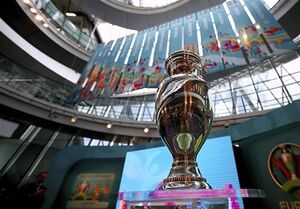 یورو ۲۰۲۰| تابلوی نتایج روز پنجم؛ برتری فرانسه در حساسترین دیدار دور نخست و شروع پرقدرت یاران رونالدو + جدول و برنامه بازیهای امروز
