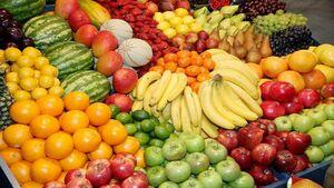 دلیل گرانی میوههای تابستانه چیست؟