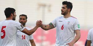 نکته گُم شده فوتبال ایران در زمان ویلموتس