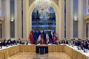 تاکید انگلیس و آمریکا بر وجود مسائل حل نشده در مذاکرات وین/ مورا: میتوان موانع احیای برجام را برطرف کرد