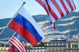 آمریکا از حضور در نشست مسکو درباره افغانستان منصرف شد