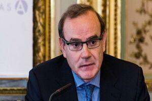 اتحادیه اروپا: موفقیت مذاکرات وین امکان پذیر اما زمانبَر است