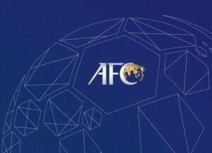 زمان قرعه کشی مرحله نهایی انتخابی جام جهانی ۲۰۲۲