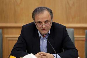 رزمحسینی: دولت آینده ارز را تک نرخی کند