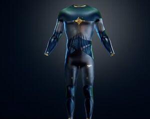 لباس هوشمند
