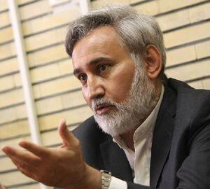 تکذیب حمایت محمدرضا خاتمی از یک کاندیدا در انتخابات ۱۴۰۰