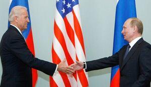 بیانیه مشترک پوتین و بایدن: جنگ اتمی فاتح ندارد و نباید وارد آن شد - کراپشده