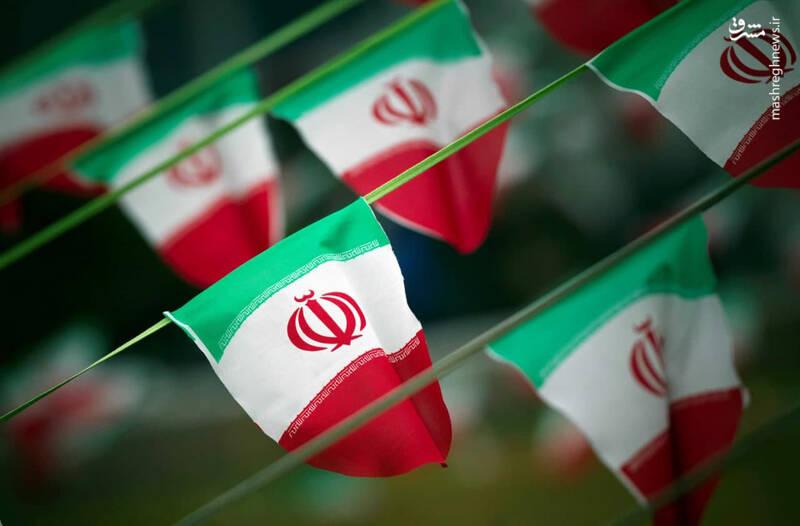 ايران،داره،علم،فضاي