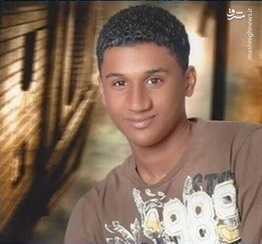 رژیم عربستان یک نوجوان شیعه را اعدام کرد