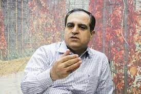«نگذاشتیم ایران، ونزوئلا شود» برای دولت کارنامه نمیشود
